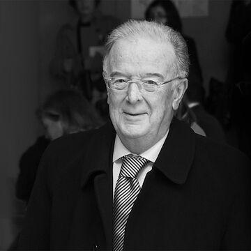 Jorge Sampaio 1939-2021