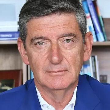 "José Ferro nomeado ""World Expert"" pela Expertscape"