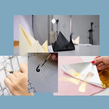 Workshop | Faz tu próprio!