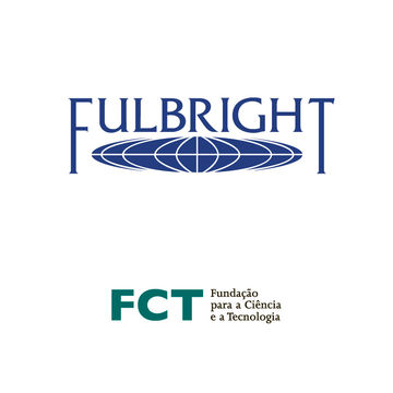 Bolsa Fulbright para Investigação com o apoio da FCT