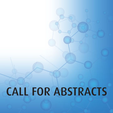 Call for abstracts | 2.º Encontro do Colégio de Química da ULisboa