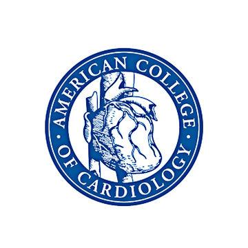 Fausto J. Pinto reconhecido pelo American College of Cardiology com Prémio de Honra