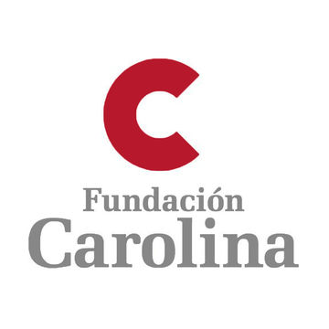 Candidaturas Abertas   Bolsas do Grupo Tordesillas y Fundación Carolina