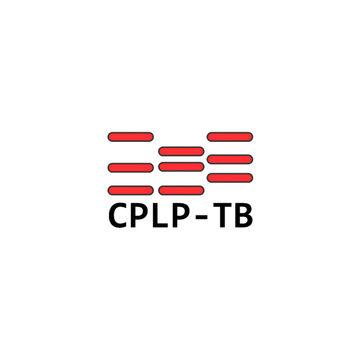 Investigadores da Faculdade de Farmácia da ULisboa desenvolvem ferramenta inovadora no âmbito da tuberculose