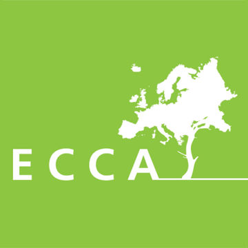 Call para voluntários na ECCA 2019
