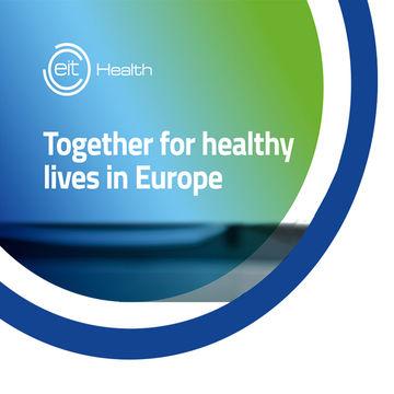 EIT Health Campus   Candidaturas abertas até 20 de fevereiro