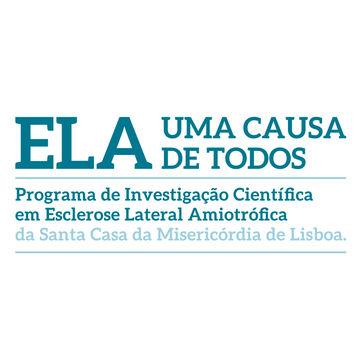 Bolsa de Investigação do Programa de Investigação Científica em Esclerose Lateral Amiotrófica da Santa Casa da Misericórdia de Lisboa