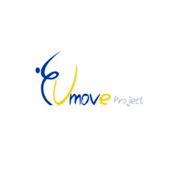 Faculdade de Motricidade Humana colabora no projeto internacional EUMOVE