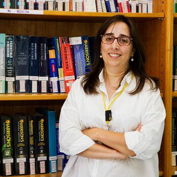 """""""As bibliotecas e os bibliotecários têm uma longa história de constante evolução, e assim será sempre"""""""