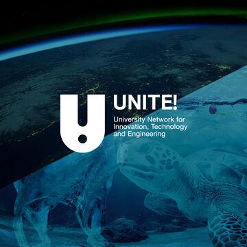Pontapé de saída da iniciativa UNITE! International Project Week com INSPIRED & ULisses