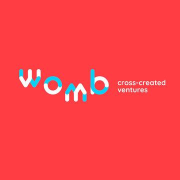 Programa WOMB