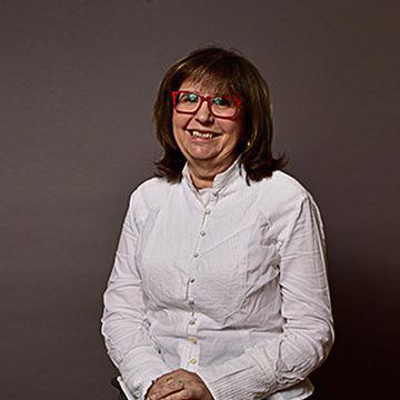 Docente do ISA eleita correspondente da Academia Francesa de Agricultura
