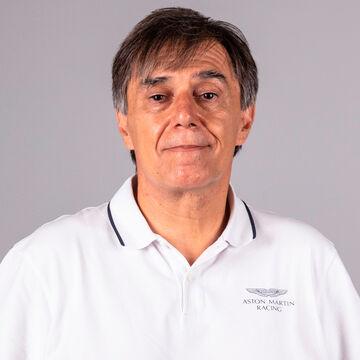 Professor Paulo Martins galardoado pela Sociedade Japonesa de Tecnologia de Plasticidade