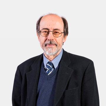 Professor Armando Pombeiro premiado pela Sociedade Francesa de Química