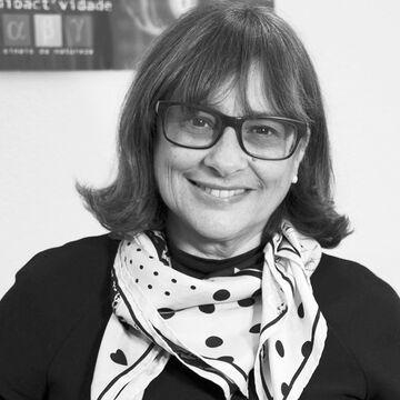 Professora Teresa Peña reeleita como membro do Executive Committee da Sociedade Europeia de Física