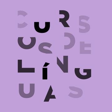 CLi-FLUL - Cursos de Línguas