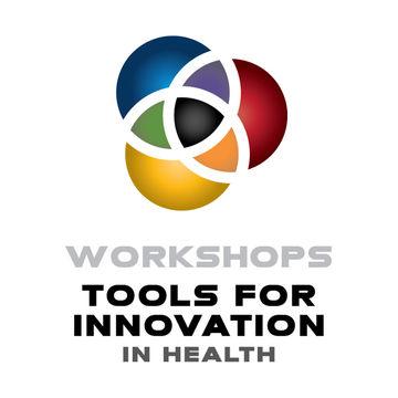 Workshops Tools for Innovation