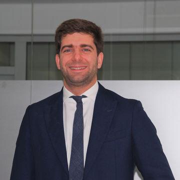 Professor Válter Fonseca é o novo diretor do Departamento da Qualidade na Saúde da DGS