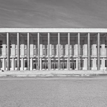 Falecimento de estudante da Universidade de Lisboa