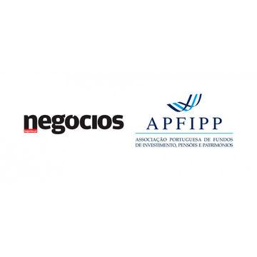 Prémios Jornal de Negócios/APFIP