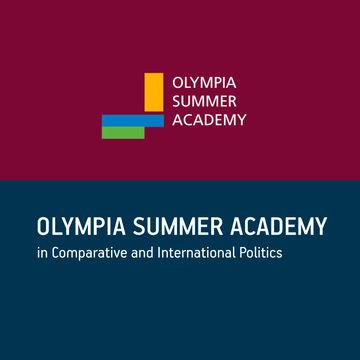 Olympia Summer Academy | Inscrições abertas