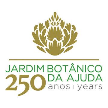 250 anos JBA