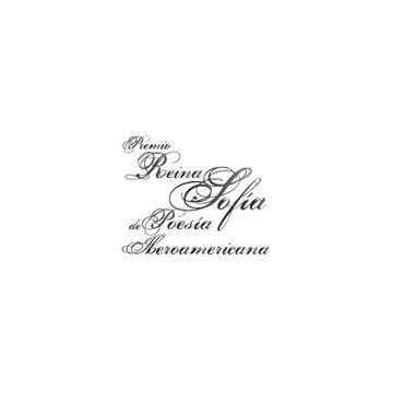 Premio Reina Sofia de Poesia Iberoamericana