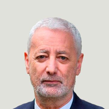 Professor Doutor António Nóvoa recebe o título de Professor Coordenador Honorário