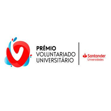Santander Universidades | 3.ª Edição Prémio de Voluntariado Universitário