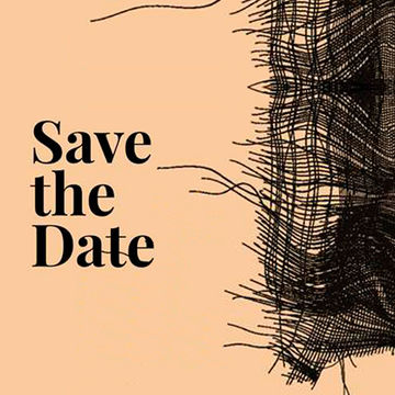 2nd International Textile Design Conference 2019