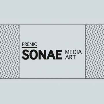 Finalistas da ULisboa na 2ª edição do Prémio Sonae Media Art
