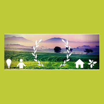 Candidaturas Abertas   Prémio UNESCO Sultão Qaboos para a Preservação Ambiental