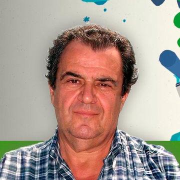 Professor Luís Telo da Gama da Faculdade de Medicina Veterinária eleito Secretário-Geral do Programa CYTED