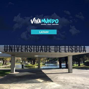 ULisboa participa na BMI Connect Live