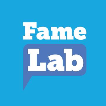 Famelab 2019 | Candidaturas até 21 de Dezembro