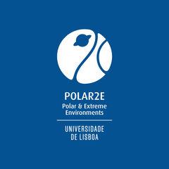 Colégio de Ciências Polares e de Ambientes Extremos da Universidade de Lisboa
