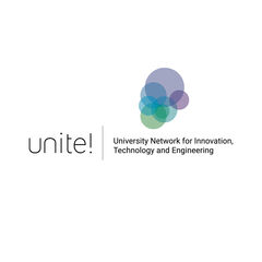 Ulisses Unite! ULisboa University Network for Innovation, Technology and Engineering