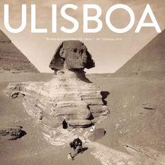 ULisboa n.º 8