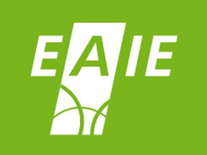 EAIE_A