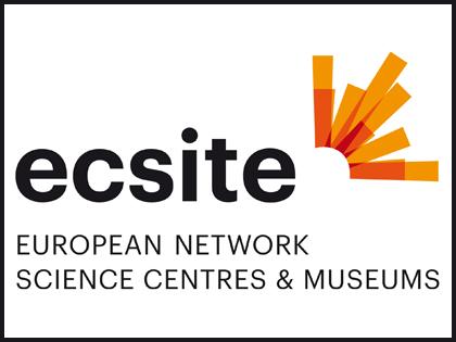 ECSITE_A