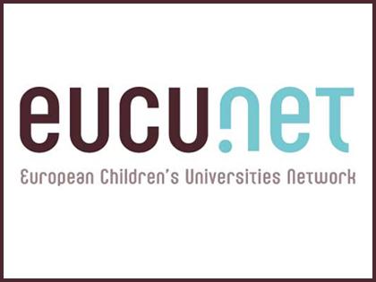 ECUNET_A