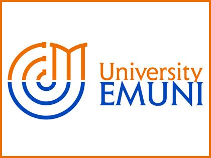 EMUNI_A