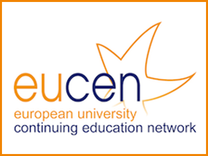 EUCEN_A