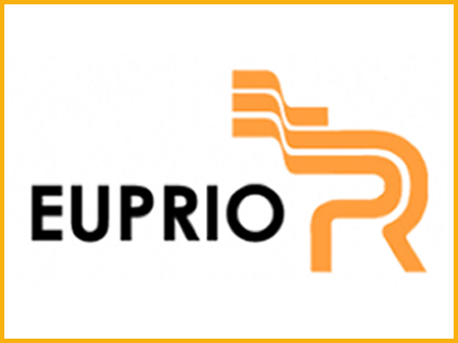 EUPRIO_A