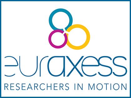 EURAXESS_A