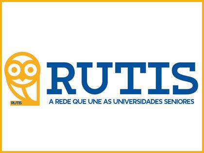 RUTIS_AA