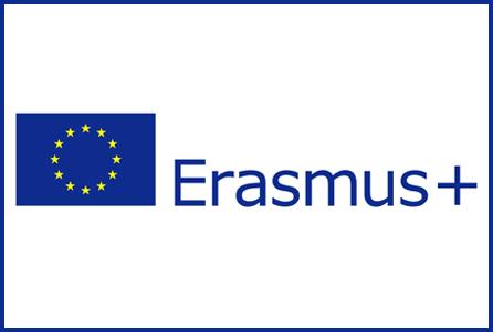 eu_flag-erasmus+_A