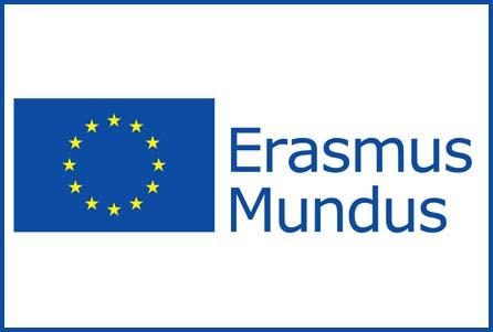eu_flag_erasmusmu_A