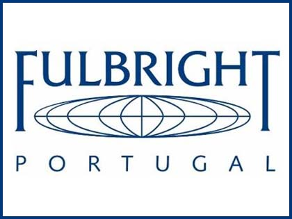 fulbright_A