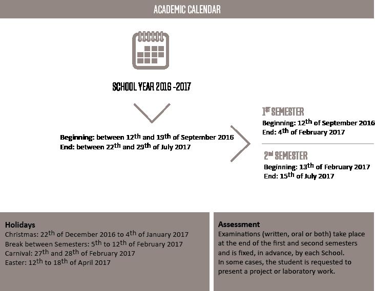 infografia_calendario__